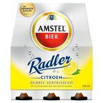Amstel Radler 6-pack fl