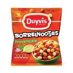 Duyvis Borrelnoot     provencale.