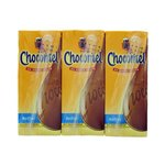 Chocomelk Halfvol mini 6x200