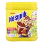 Nesquick Cacao poeder